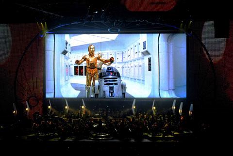 File:Star-wars-concert pic. 2.jpg