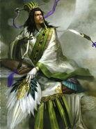 200px-Zhuge Liang DW6 Artwork
