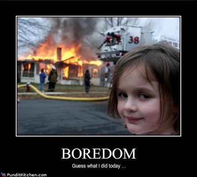Political-pictures-boredom-today