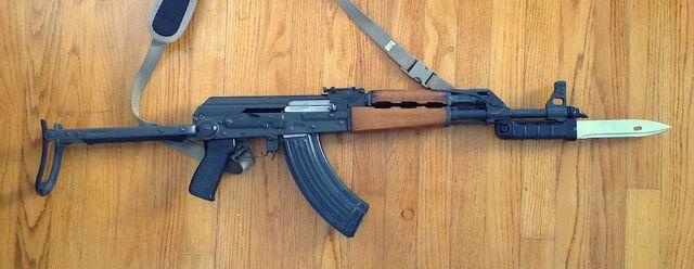 File:Yugo with bayonet.jpg