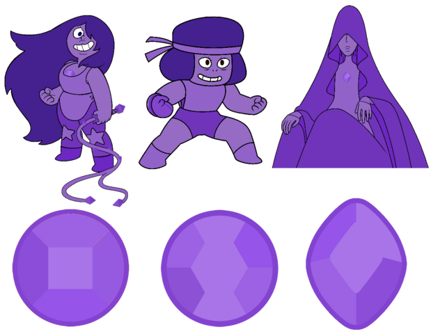 File:Lilac Amethyst.png