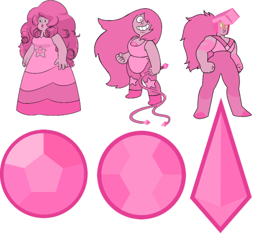 File:Pink Spinel.png