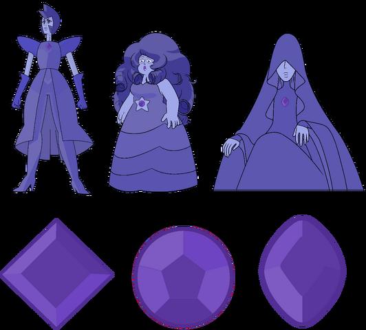 File:Purple Scapolite.png