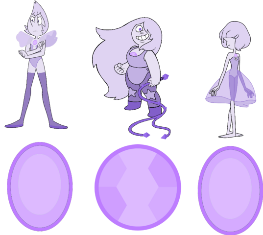 File:Charoite.png