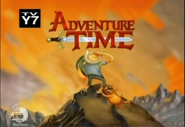 File:Adventuretimepilot.PNG