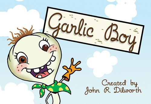 File:Garlic Boy.jpg