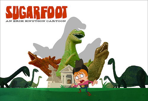 File:Sugarfoot.jpg