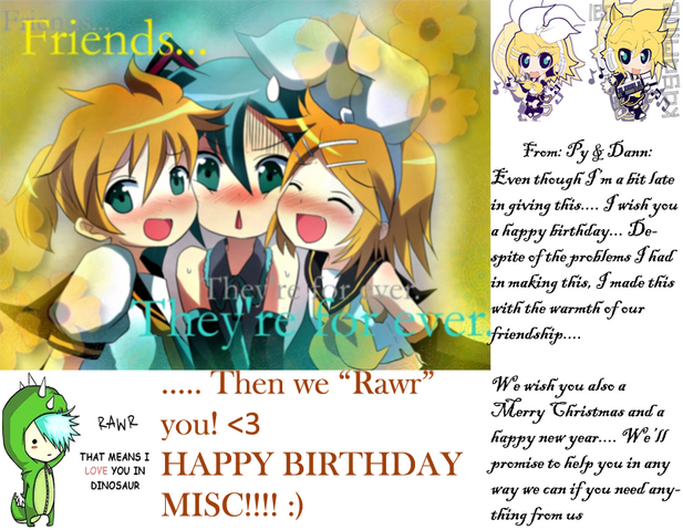 File:MiscBDayBanner.png