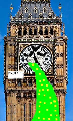 File:Big Ben Barfing.JPG