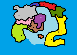 File:Mapopaoap.png