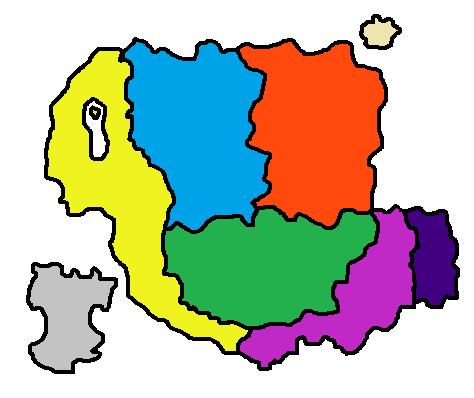File:Mapworld.png
