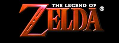 File:400px-Zelda Logo TP.png