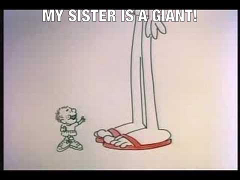 File:Giantess sister.jpg