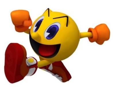 File:393px-Pacman.jpg