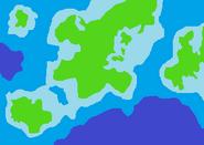Epic island map