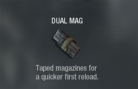 File:Attachment-dual-mag.jpg