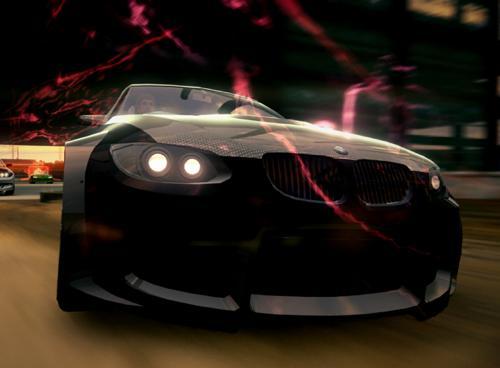 File:Blur-game3 w500.jpg