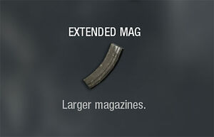 Attachment-extended-mag