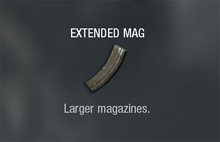 File:Attachment-extended-mag.jpg