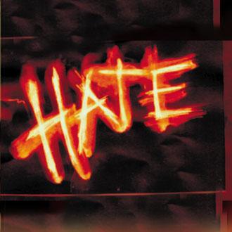 File:Hate.jpg