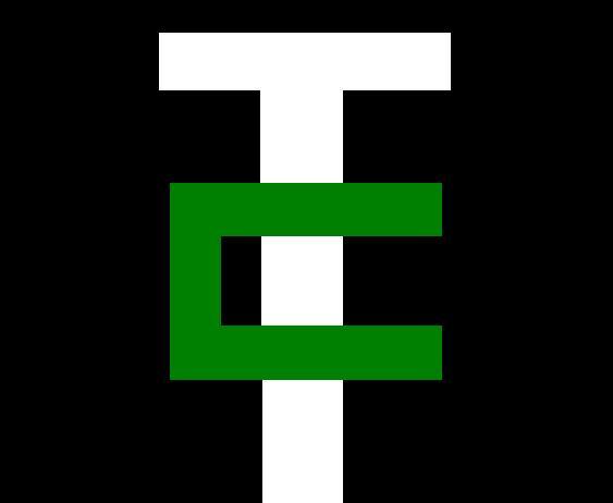 File:Tc1.jpg