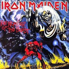 File:220px-Iron Maiden - The Number Of The Beast.jpg