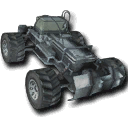 File:RC Bombicon.png