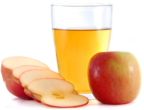 File:Applejuice.jpg