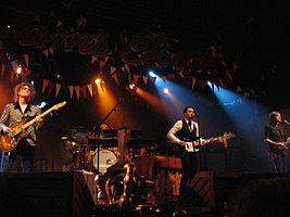 File:The Killers.jpg