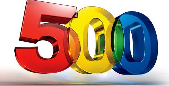 File:500!.jpg