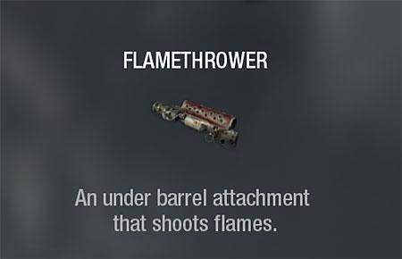 File:Attachment-flamethrower.jpg