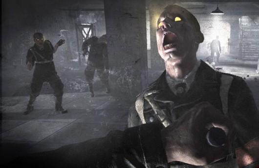 File:Nazi-zombies-waw-092710 (1).jpg