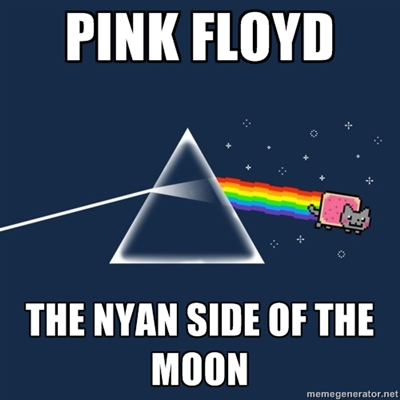 File:Nyan side of moon.jpg