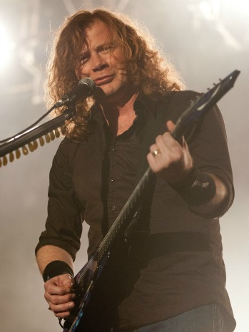 File:Dave mustaine - 2012 p.jpg