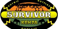 Brian's Facebook Survivor 3: Kenya