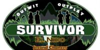 Brian's Facebook Survivor 18: El Nido - Second Chances