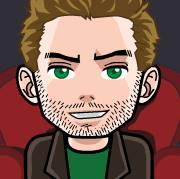 Kodi avatar