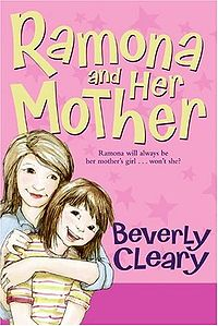 File:200px-Cover of Ramona and Her Mother.jpg