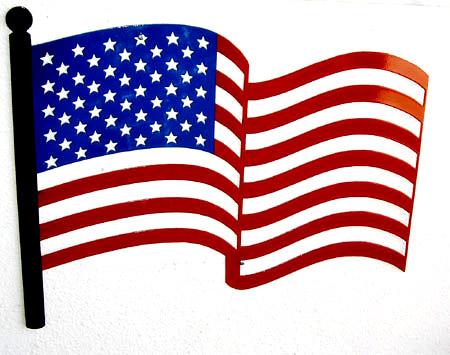 File:American Flag.jpg