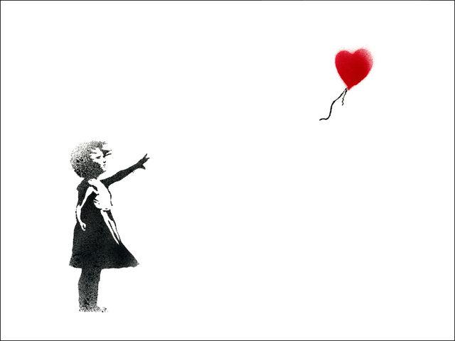 File:Banksy-balloongirl.jpg