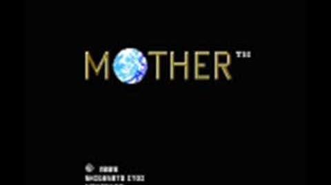 Mother 1 (EarthBound Zero) Music - Bein' Friends
