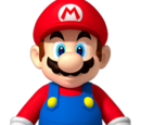 New Super Mario Bros. Wii Review