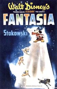 File:Fantasia Poster.jpg