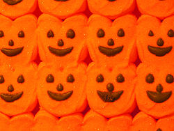 File:250px-Orange peeps.jpg