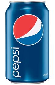 PepsiCan