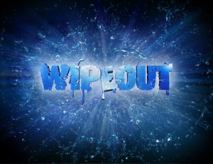 File:Wipeout.png