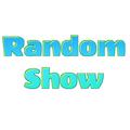 Thumbnail for version as of 18:14, May 28, 2015