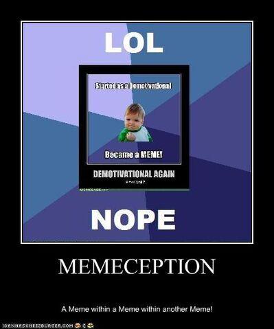 File:More Memes.jpg