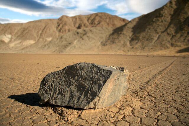 File:Sliding Stone.jpg