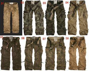 Abercrombie-fitch-men-s-jean-pants-74cc9